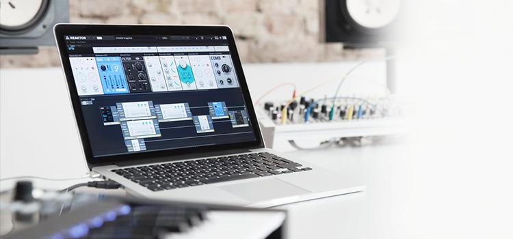 Sintesis-Diseño-Sonoro