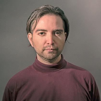 Daniel Nieto_g