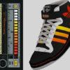 Adidas TR 808 The Loft Academy 02